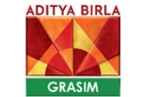 aditya[1]