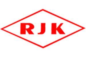 rjk-group-logo