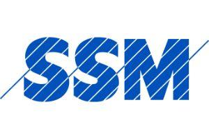 ssm-china